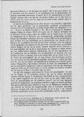 VOOR DE BIJBELWETENSCHAP - Groniek - Page 3