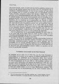 VOOR DE BIJBELWETENSCHAP - Groniek - Page 4