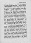 VOOR DE BIJBELWETENSCHAP - Groniek - Page 5