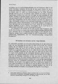 VOOR DE BIJBELWETENSCHAP - Groniek - Page 6