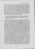 VOOR DE BIJBELWETENSCHAP - Groniek - Page 7