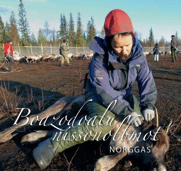 Download (1661Kb) - Arctic Portal Library
