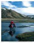IJsland heeft misschien wel het meest opmerkelijke ... - SiteSpirit - Page 5