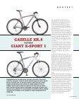XX BIKE & TREKKING - SiteSpirit - Page 2