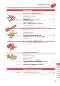 Preisliste Festaschweiz AG - Seite 5