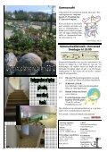 Klockrent 2-2012.pub - Page 4
