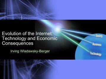 nextgen-internet-debate - Workspace