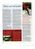 Libelle - juin 2008 - Page 4