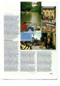 Libelle - juin 2008 - Page 5
