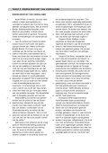 Tekstboekje examen VMBO-MAVO-C 2003 - Kennisnet - Page 2