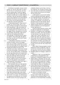 Tekstboekje examen VMBO-MAVO-C 2003 - Kennisnet - Page 7