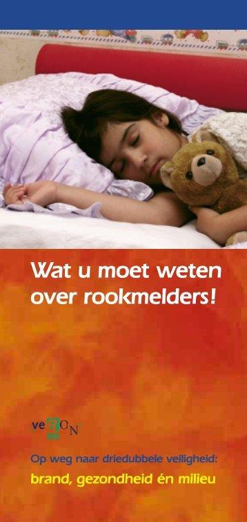 Rookmelders.pdf - Vebon