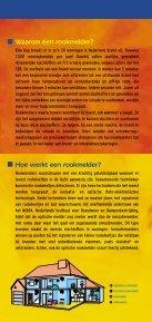 Rookmelders.pdf - Vebon - Page 2