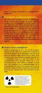 Rookmelders.pdf - Vebon - Page 4