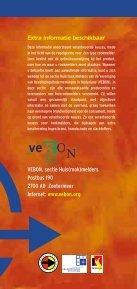 Rookmelders.pdf - Vebon - Page 6