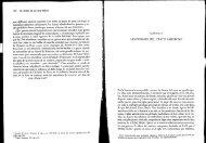 Huizinga, John. Las formas del trato amoroso. (Capítulo 9)