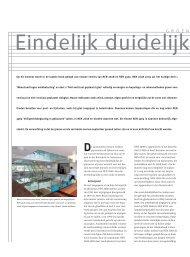 NEN 6069: Groene versie 2009 - Glas in Beeld