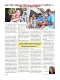 6-10-13 - The Bonaire Reporter - Page 4