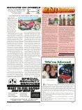 6-10-13 - The Bonaire Reporter - Page 5
