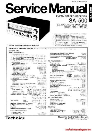catalogus glasdeurbeslag 16.1
