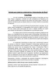 media:Trabalho Beatriz e Mateus -Verbete Franz Boas.pdf