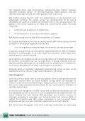 Aanbieden van diensten die afgestemd zijn op de ... - BNP Paribas - Page 2