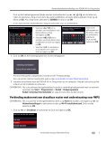 Netwerkinstallatiehandleiding - Kodak - Page 3