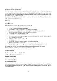 Notulen DSR 446.pdf - Vssd