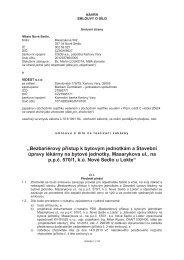 Smlouva o dílo - celá.pdf - Olivius, s.r.o.