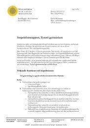 Bilaga§28_Inspektionsrapp TG mars 2013.pdf