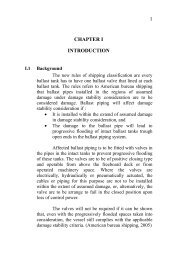 1 CHAPTER I INTRODUCTION - Digilib ITS