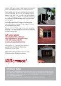 Gamla Teaterns program sommaren 2013 - Page 2