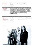 Gamla Teaterns program sommaren 2013 - Page 3