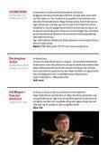 Gamla Teaterns program sommaren 2013 - Page 4