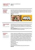 Gamla Teaterns program sommaren 2013 - Page 5