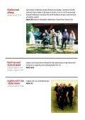 Gamla Teaterns program sommaren 2013 - Page 6