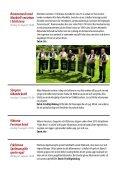 Gamla Teaterns program sommaren 2013 - Page 7