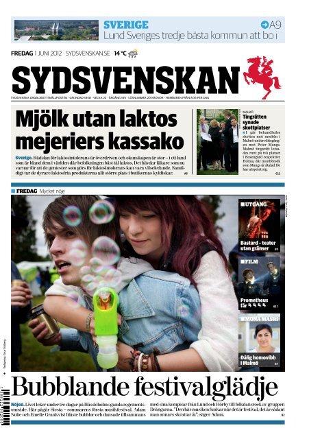 97b07a0cec98 SDS-master 4.0.8 - Sydsvenska Dagbladet
