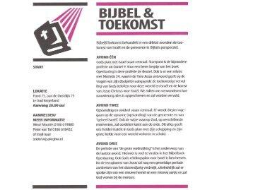 Presentatie in PDF (versie 2013) - Eghw