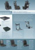 Invacare® Modulite_Brochure.pdf - Page 3