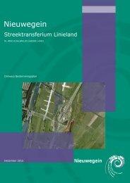 4 - Ruimtelijkeplannen.nl