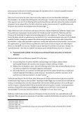 1 POSTSEKULARISMEN OCH KYRKAN – MOT GUD, MOT ... - Sakasti - Page 3