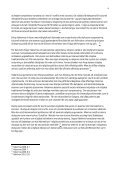 1 POSTSEKULARISMEN OCH KYRKAN – MOT GUD, MOT ... - Sakasti - Page 4