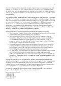 1 POSTSEKULARISMEN OCH KYRKAN – MOT GUD, MOT ... - Sakasti - Page 6