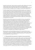 1 POSTSEKULARISMEN OCH KYRKAN – MOT GUD, MOT ... - Sakasti - Page 7