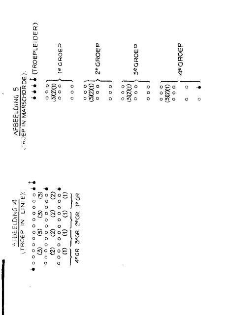 EVDO02_NIOD05_6983.pdf