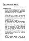 EVDO02_NIOD05_6983.pdf - Page 7