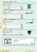 66_HHW_Katalog_2012_NL.pdf - Page 2
