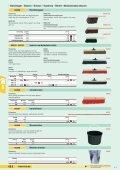 66_HHW_Katalog_2012_NL.pdf - Page 6