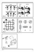 Ma 1304-24.pdf - Firma Servotool GmbH - Page 3